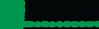 Ruppert Management logo