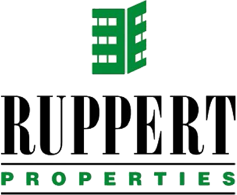 Ruppert Properties